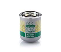 TB1394/1X Фильтр - осушитель для пневматической тормозной системы Mann filter