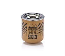 TB1396X Фильтр - осушитель для пневматической тормозной системы Mann filter