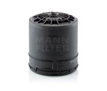 TB15001ZKIT Фильтр - осушитель для пневматической тормозной системы Mann filter