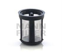 U1002(10) Фильтр карбамидный Mann filter
