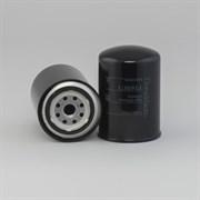 P169071 Масляный фильтр навинчиваемый Donaldson