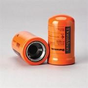 P 17-0310  SF filter